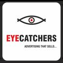 Branding, Creative & Digital Agency