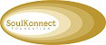 soulconnect_logo